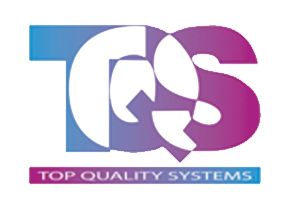 Top Quality Systems